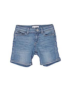 DL1961 Denim Shorts Size 5