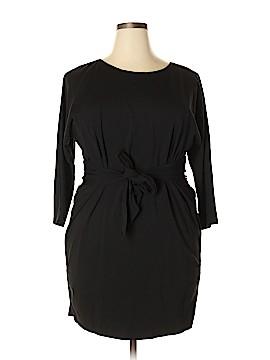 Catherine Malandrino Casual Dress Size XXL