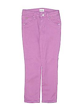 Hudson Jeans Size 5