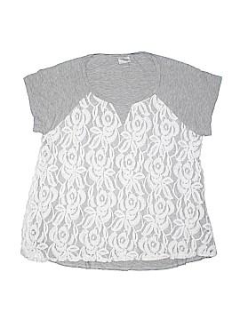 Venue Short Sleeve Top Size 22 - 24 (Plus)