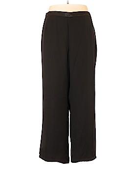 NIPON BOUTIQUE Dress Pants Size 20 (Plus)