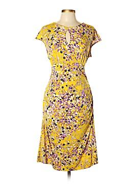 Apt. 9 Casual Dress Size XL