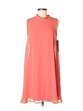 Sharagano Cocktail Dress Size 6