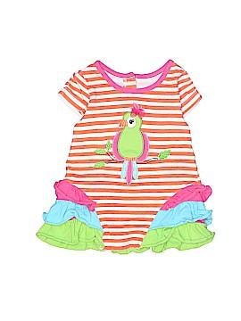 Nanette Dress Size 24 mo