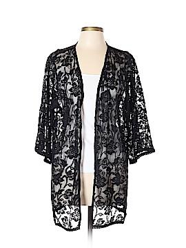 Verty Kimono Size L