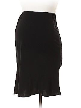 Olian Casual Skirt Size L (Maternity)