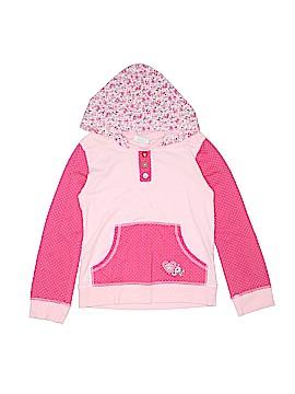 Naartjie Kids Pullover Hoodie Size 9