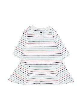 Tea Short Sleeve Top Size 5