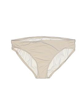 MICHAEL Michael Kors Swimsuit Bottoms Size L