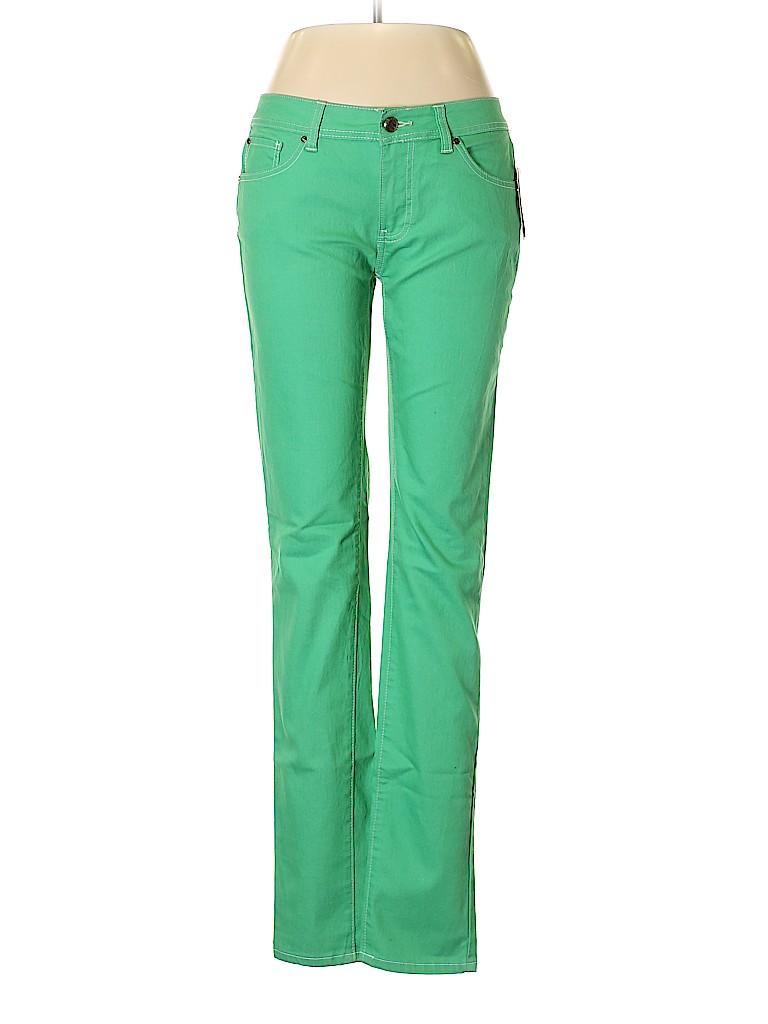 Rocawear Women Jeans Size 13