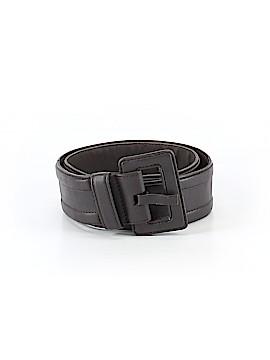 Maje Belt Size XS