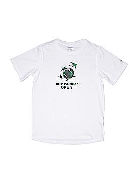 Fila Active T-Shirt Size 8 - 10