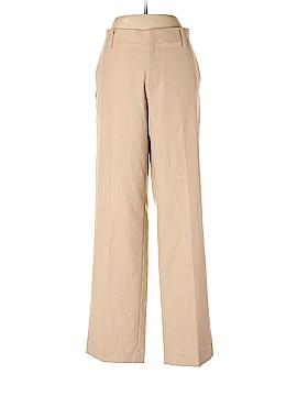 Adidas Wool Pants Size M
