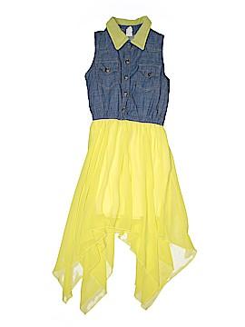Truluv Dress Size 7