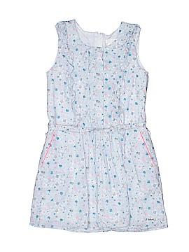 Chloé Dress Size 6
