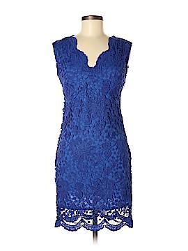 Sara Boo Casual Dress Size M