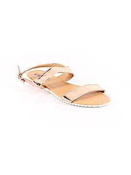 Rue21 Sandals Size 9