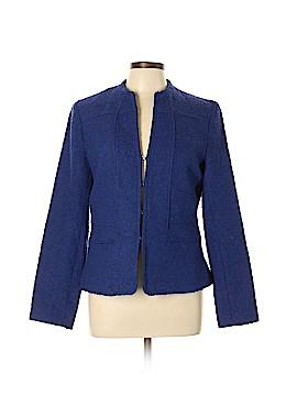 AK Anne Klein Jacket Size 10