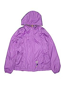 London Fog Jacket Size 14 - 16