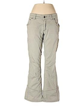 Mountain Khakis Jeans Size 10p