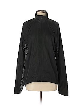 Ogio Track Jacket Size S