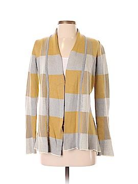 ModCloth Cardigan Size XXS