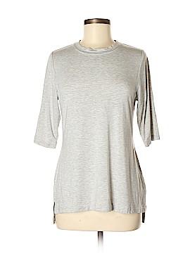 JoFit 3/4 Sleeve T-Shirt Size M