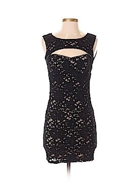 Avec Casual Dress Size S