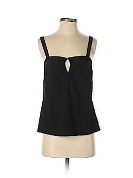 Jenni Kayne Sleeveless Blouse Size S