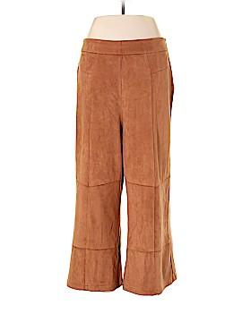 Nanette Lepore Casual Pants Size 14