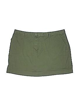 Ellos Skort Size 24 (Plus)