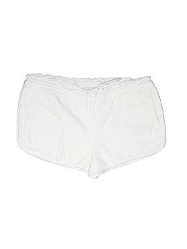 Tory Burch Shorts Size M