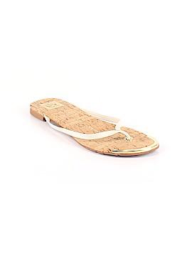 DV8 by Dolce Vita Flip Flops Size 8