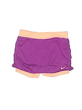 Nike Active Skort Size 5