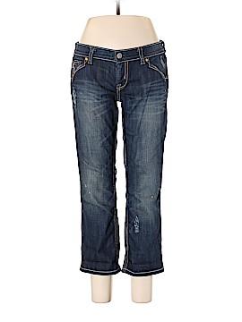 Mek Denim USA Jeans 30 Waist