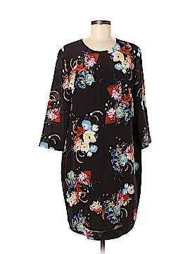Erdem Casual Dress Size 14