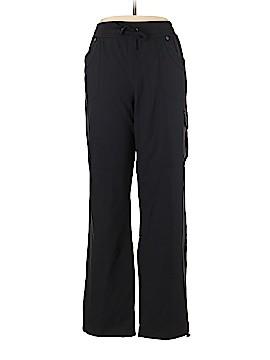 St. John's Bay Cargo Pants Size L