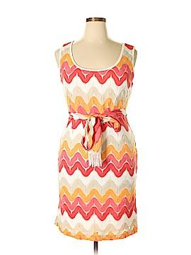 Sharagano Casual Dress Size 14
