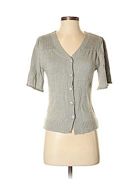 U-Knit Cardigan Size S