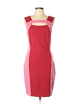 2b Rych Casual Dress Size 10