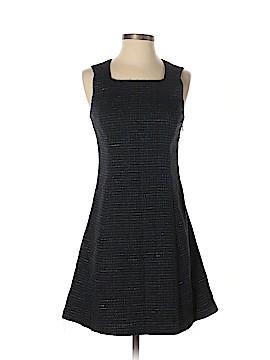Theyskens' Theory Casual Dress Size 0