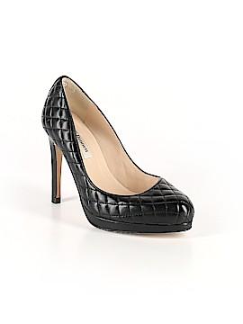 L.K. Bennett Heels Size 36.5 (EU)