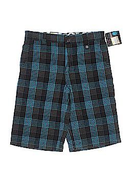 Shaun White Shorts Size 14