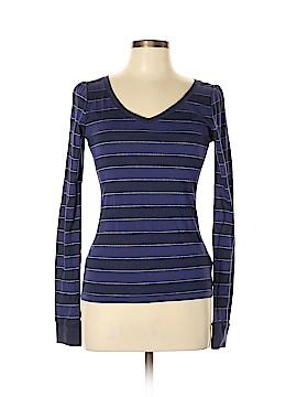 Unionbay Long Sleeve T-Shirt Size L