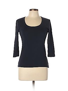 Lilla P 3/4 Sleeve T-Shirt Size L