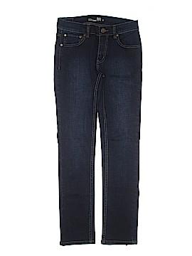 RSQ Jeans Size 14