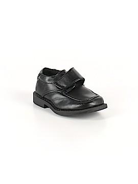 Smart Fit Dress Shoes Size 5