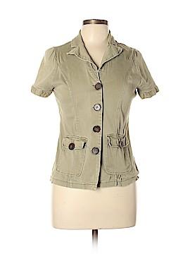 Siren Lily Jacket Size XL