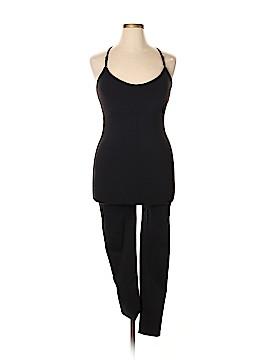 PrAna Jumpsuit Size XL