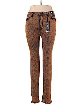 Encore Jeans Size 13